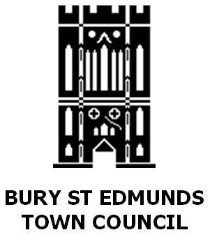 Bury St Edmunds Town Council