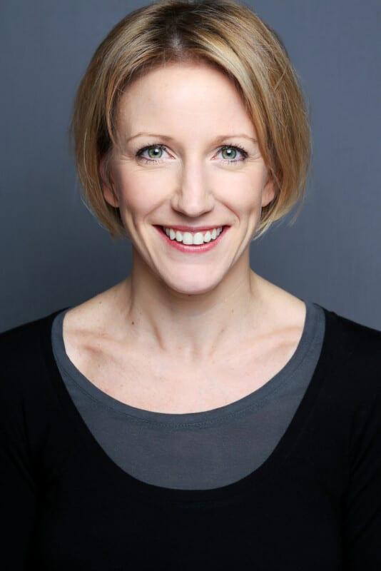 Image of Penelope Rawlins