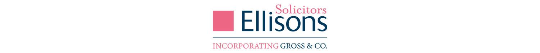 Ellisons Solicitors
