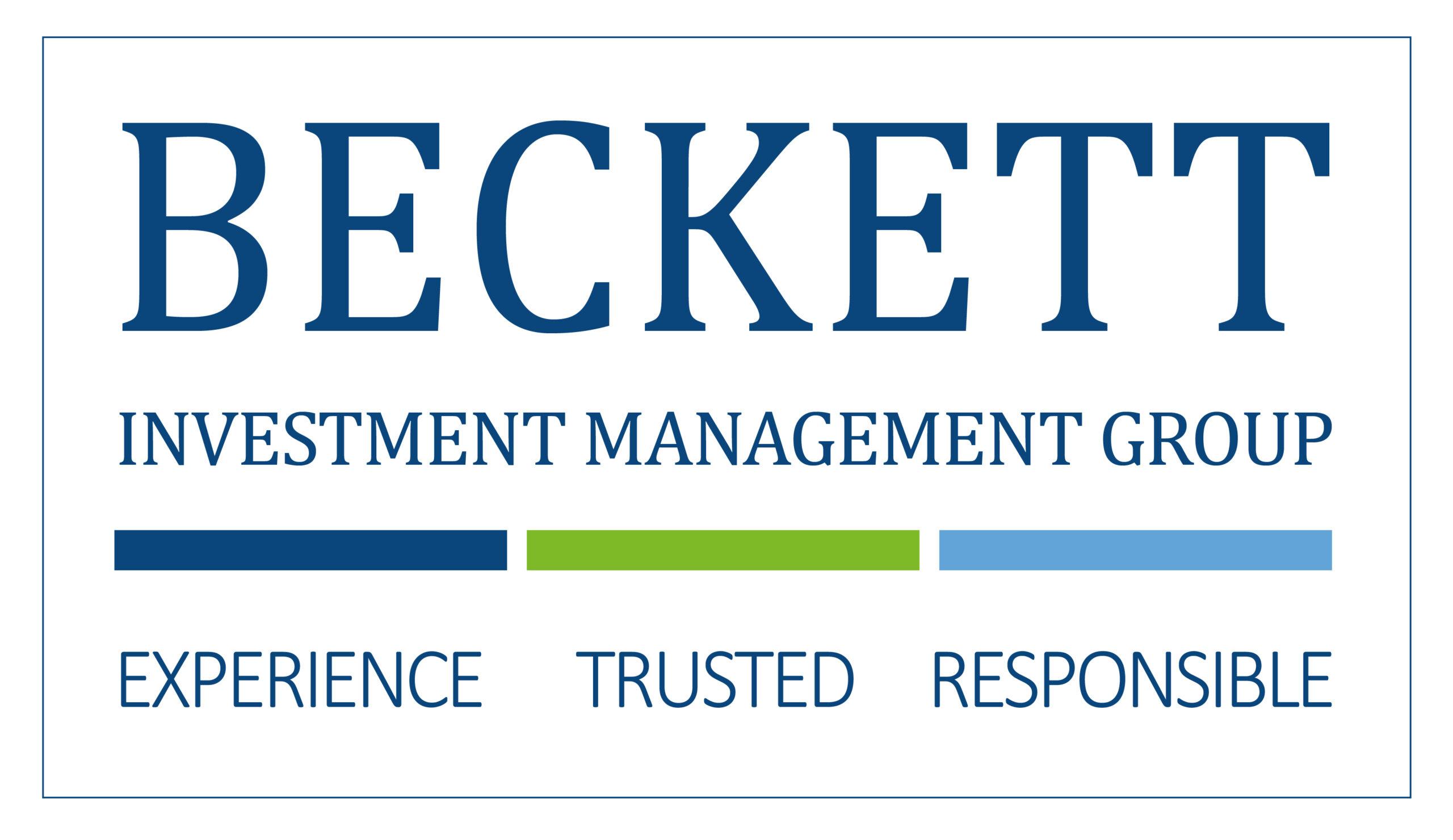Beckett Investment Management